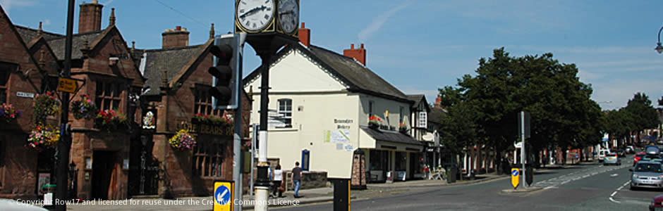 toppic_clock-high-street-frodsham