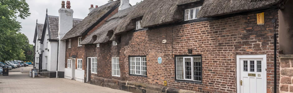 toppic_thatched-roof-frodsham