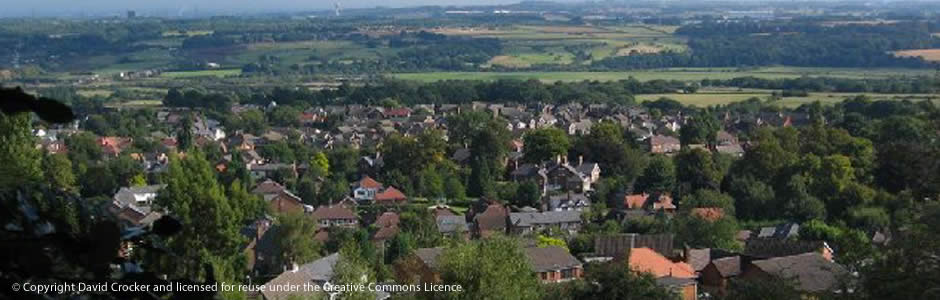 toppic_view-frodsham-hill