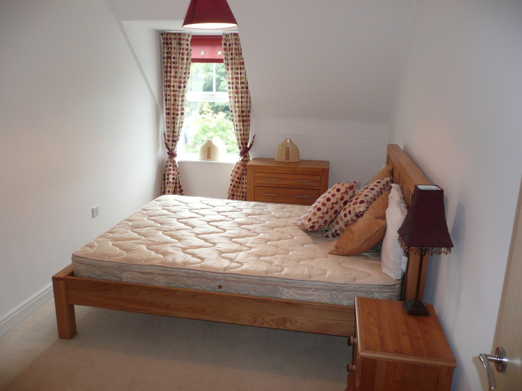 14 delamere bed 2 18th august 2014