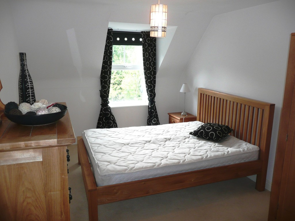 14 delemere bed 1 18th august 2014