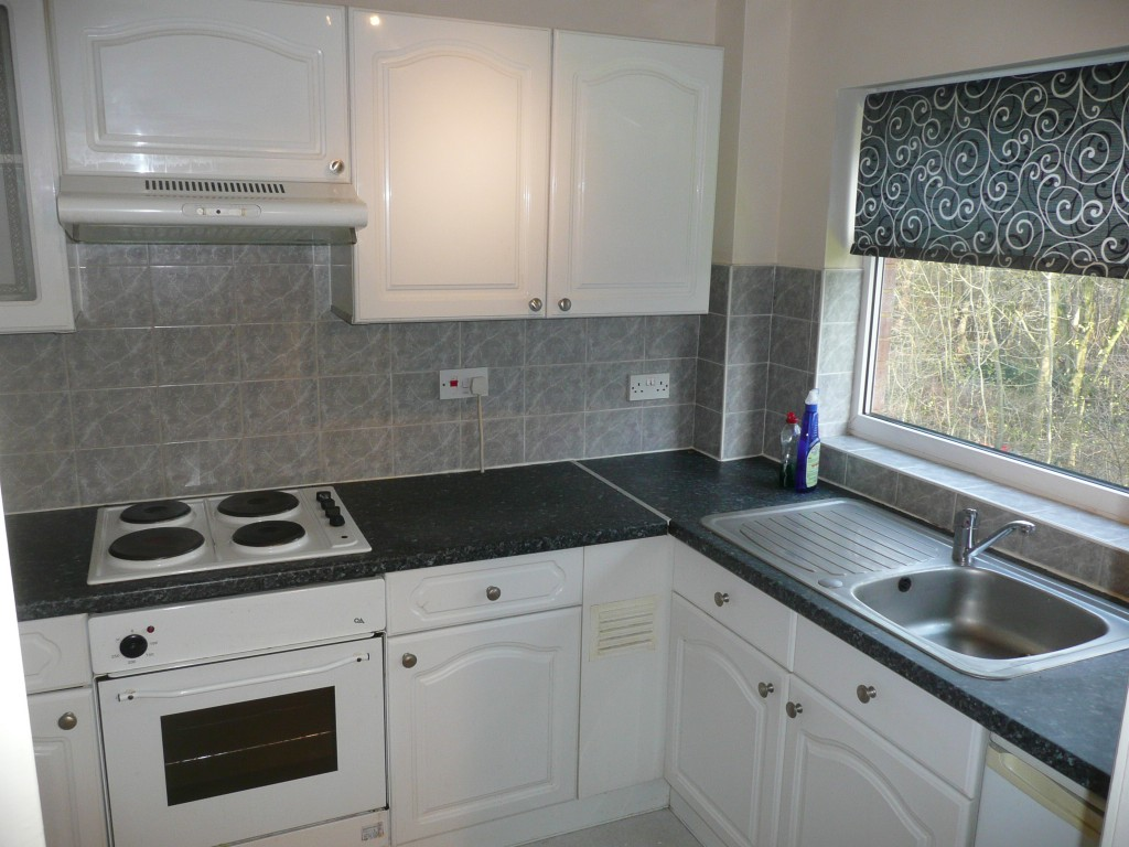 17 camelot way kitchen